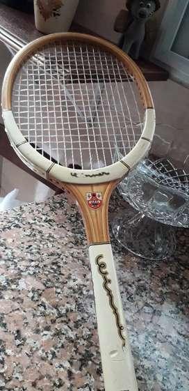 Raqueta tenis winner