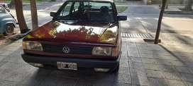 Volkswagen gol g1