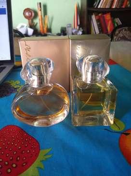 Perfumes Today AlwaysTomorroy