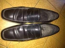Zapatos tod's italianos talla 42
