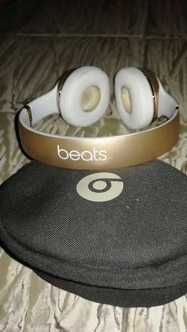 Se vende audífonos