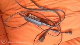 Cargador de portatil acer aspire E11