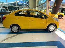 Beat Nuevo Taxi