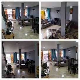 Venta apartamento  duplex Giron  Full acabados Excelente Oportunidad