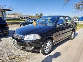 Fiat Siena 1.6 Essence 115cv
