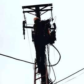 Domicilios Eléctricos resolvemos Emergencias Electricas dejalo en manos de los expertos