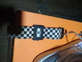 Reloj Vans original importado