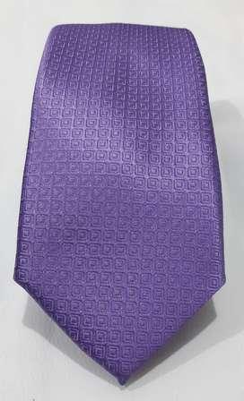 Venta de corbatas , nuevas buena calidad