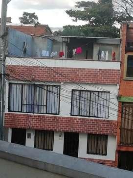 Casas en Venta Guayabal La Colinita