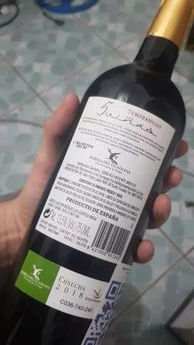 Vinosvinosvinos