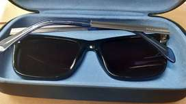 Sunglasses tommy hilfiguer