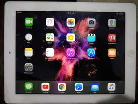 iPad 4 Apple