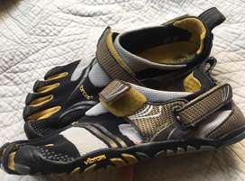 Five Fingers Vibram 40