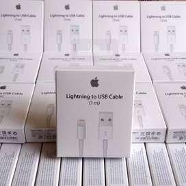 Cable USB para Iphone Lightning