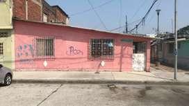Venta de Casa Sur de Ciudad Pradera 2. Av. Domingo Comin