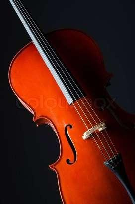 Musica Para Bodas en Medellin corte Clasico