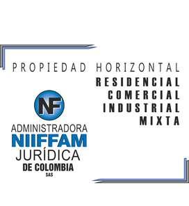 CONJUNTO MIXTO COMERCIAL - ADMINISTRADOR Y CONTADOR- EXPERIENCIA CERTIFICADA   5 AÑOS