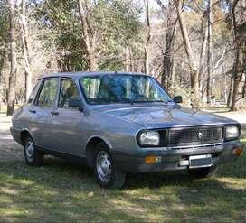 Renault 12 TL Colección