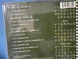 Atahualpa Yupanqui Colección Aniversario