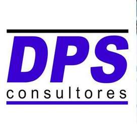 Asesor de proyectos, tesis y/o planes de negocio