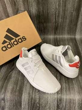 Zapatilla Adidas XPRL