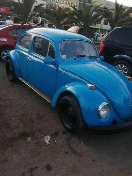 Vendo Volkswagen