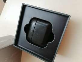 Audífonos inalambricos vidvie alta gama usados en perfectas condiciones poco uso