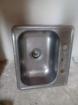 Lavaplatos 52*44