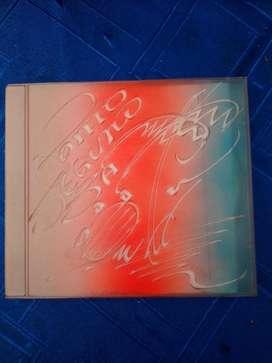 Cd CD x 2 de Porto Seguro 2011 axe axé danca brasilera TOA TOA AXE MOI