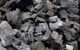 se vende carbon