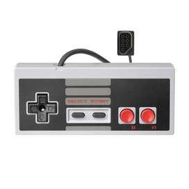 Control para NES Nintendo Entertainment System