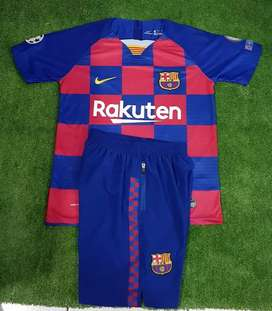 Conjunto Barcelona de España