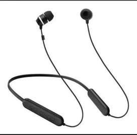 Audífonos originales Samsung
