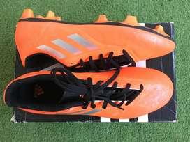 zapatos de futbol, ADIDAS