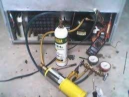 técnicos en bogota  reparación de lavadoras neveras y calentadores