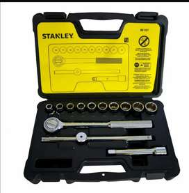 Vendo racher Stanley nuevo