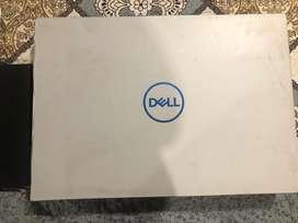 Computadora Dell 3567 touch