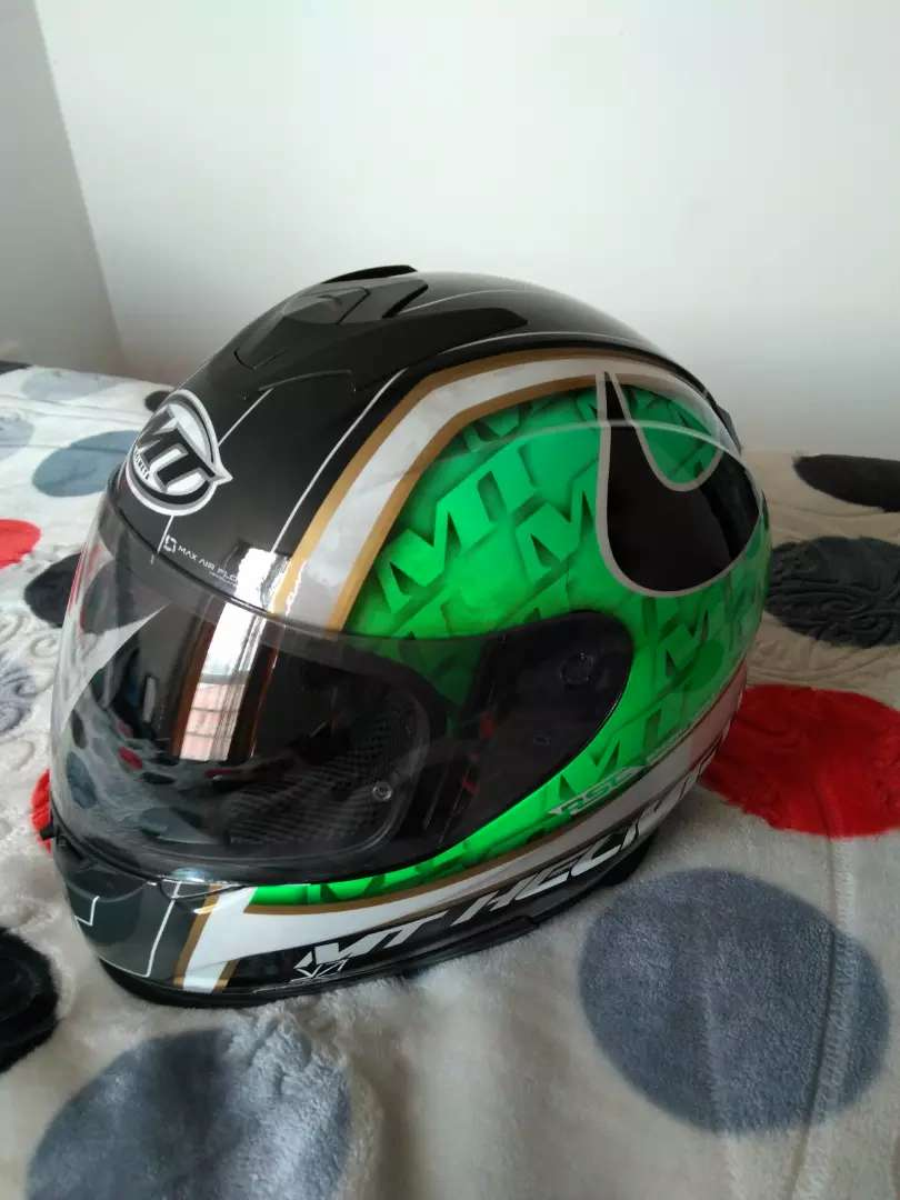 casco de proteccion 0
