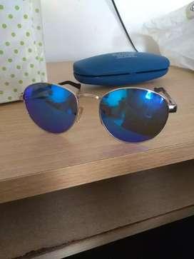 Vendo anteojos de Sol bulk
