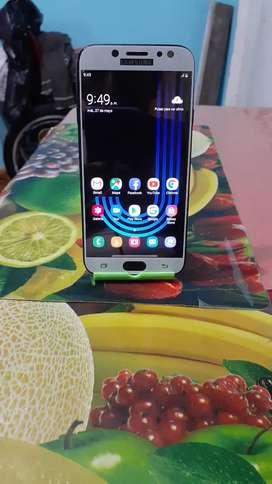 Samsung J7 Pro De 32Gb