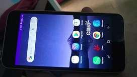 Samsung j Dos core