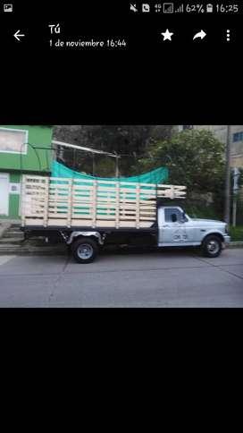 Ford 350 xl GANGA 19.000.000