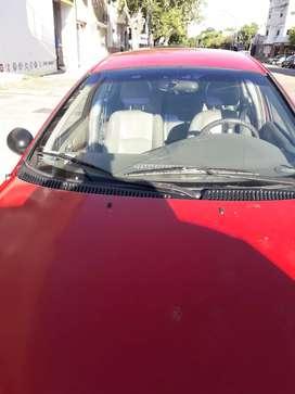 Vendo Chrysler 2001 full