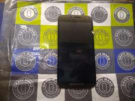 Display de Moto G3