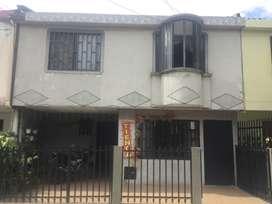 Casa con apartamento