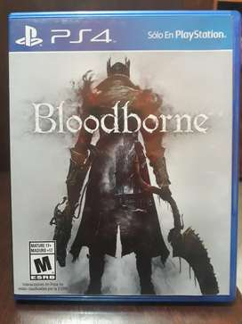 Se venden video juegos