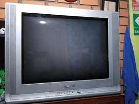 TELEVISOR SAMSUNG DE 29