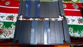 Bandeja de papel para impresora Epson FX 890 LQ 590
