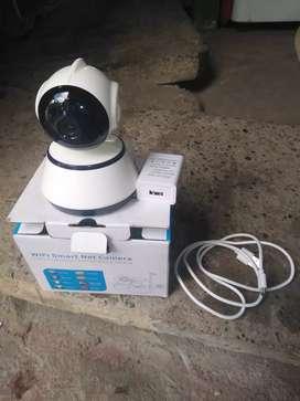 Se vende cámara WiFi smart ne camera