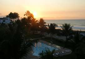 Casablanca Penthouse De Lujo Frente Mar y Playa 8 Pers. Same Club Casablanca